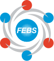 Federation of European Biochemical Societies (FEBS)